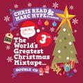 Merry Chrismixx 3! (World's Third Greatest Christmas Mixtape)