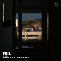 FOIL w/ Cico - 31st January 2019