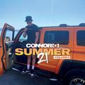 @DJCONNORG - SUMMER 21 Volume 2