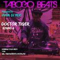 TB Podcast #24: Doctor Tiger. Round 6. Música de gaitas