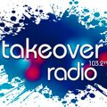 Alexo - Takeover Radio Mini Mix