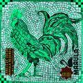 Labels de Coeur #5 - MaAuLa Records (Le Mix by FreeEtLegal)