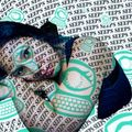 Seeps x Deee-Lite, The Deeepending Sessions No. 10