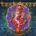 Tantrance 4 - A Trip To Psychedelic Trance (1997) CD1
