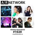 1020 AR Network Show