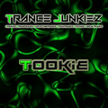 Trance Junkiez 10-10-20 Tookie vs Teddy T