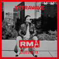 RMA Xttrawave Guest Mix