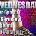 ThaMan - Manic Wednesday Guest Mix (DHLC Radio) 26-11-2014
