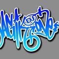 DJ MAGIK 1 - End Of Springbreak Mix 3.24.14