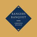 Christion Mcleran - Bangers Banquet 23 March 2021