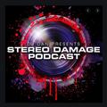 DJ Dan - Stereo Damage Podcast Episode 4