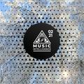 Music Intelligence Podcast #56 (February 2021)