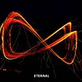 Louda - Eternal (Liquid DNB Mix)