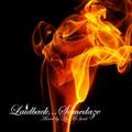 Laidback...Somedaze (2004) OG 420 smokeout mix