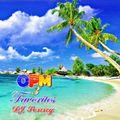 OPM Favorites 3 by DJ Sonny GuMMyBeArZ (D.Y.M.S.W.)