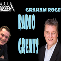 Radio Greats Eps 6 - Graham Rogers