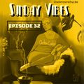 The Groove Suite presents 'Sunday Vibes' by ChristinaCurates Ep32