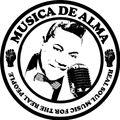 MUSICA DE ALMA RADIO SHOW #5