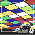 UPTOWN DISCO SESSION #21 (U-FM RADIO)