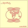 JAMES ROD@Eclectics 036