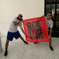 Paris Milton & DJ Maybe for RLR @ El Cari-B Barranquilla, Colombia 02-23-2020