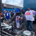 DJ Eclipse - Giants Tailgate at MetLife 10-28-18 **Explicit Lyrics**