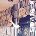 "13.02.2021 TECHNO NIGHT 280th ""DJ MAYA LOVE"" IN THE MIX @NOISE VANDALS RADIO LONDON"