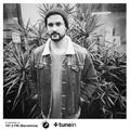 sinnmusik* Friday Vibes Show (27.05.2016) with Baldo (Neovinyl Recordings / Good Ratio Music)