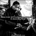 Special Guest HtT From Dead Corvux Mix#1
