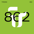 Transitions with John Digweed and Francesca Lombardo_