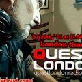 "andrea Barbiera aka Luciph3r dj in techno tuesday 07/20th/""21 for Quest London  Radio"