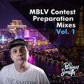 MBLV Mixes Vol. 1