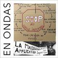 En Ondas extra setm. 26 (1) Michel Rodes