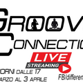 Groove Connection - Stex Virtual Set - 21 March 2020