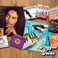 Reggae Fever 13 Mei 2021