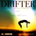 Drifter (Vol 9) - In Memory of Nabil (1974 - 2016)