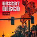 Desert Disco