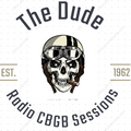 The Dude Playlist Vol 9  (November 2020)