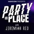 RADIO.COM's Party In Place 4th Of July Weekend w/Jeremiah Red (KROQ LA & ALT92.3 NY) - Part 6
