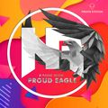 Nelver - Proud Eagle Radio Show #363 [Pirate Station Online] (12-05-2021)