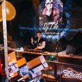 MIXTAPE - BAY PHÒNG TÌNH XƯA NGHĨA CŨ VINH CITY - DJ DCHIDO (78.2MB)