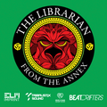 From The Annex #101 with The Librarian