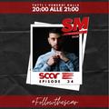 #FOLLOWTHESCAR Episode 34 (28-05-2021)