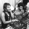 Hot Natured / Bestival Radio 2013