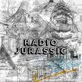 Radio Jurassic 027 - Julio Lugon w/ ZUFU [17-12-2020]