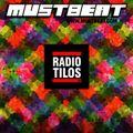 MustBeat show @ Tilos Radio FM90.3   05. 20. 2017.