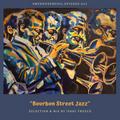 #WHM.011 - Burbon Street Jazz