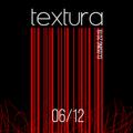 Monsieur Lunatique - Textura 2019 Closing (06.12)