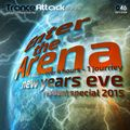 NYE Resident Special - Enter The Arena 046
