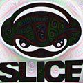 Infectious Unease Slice Records Radio Special # 3